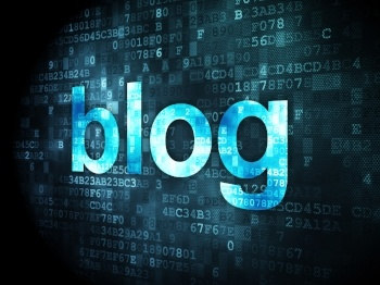 Blog-SM.jpeg