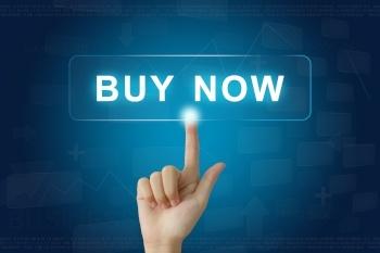 Buy Now-SM.jpeg