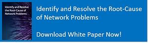 Download PathSolutions Network Troubleshooting White Paper