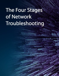 4 Stages Cover copy