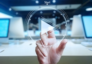 Video Landing Page Image AdobeStock_78071009-758779-edited