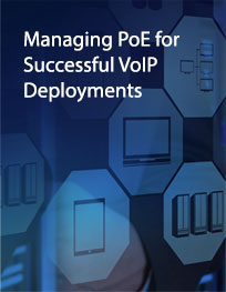 cover-managing-poe