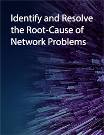 cover-network-white-paper