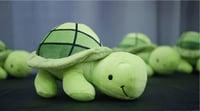 turtle-stuffy-small-2