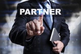 Partner-SM.jpeg