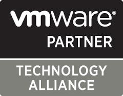Vmware Partner Tech Alliance
