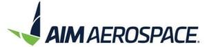 logo-aimaerospace-400w