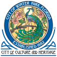 The City of Winter Park uses PathSolutions TotalView