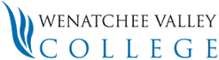 Wenatchee Valley College uses PathSolutions TotalView