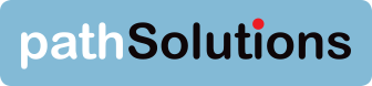 PathSolutions_logo_336_78.png