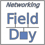 PathSolutions presents at Networking Field Day 2-15-19