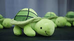 PathSolutions stuffy turtle - don't turtle your network