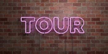 Tour-SM.jpeg