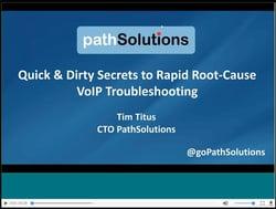 PathSolutions VoIP Troubleshooting Recorded Webinar.jpg