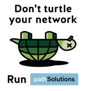 art-dont-turtle-network-548w