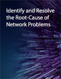 cover-network-white-paper.jpg