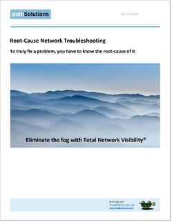 whitepaper-root-cause-network-page_01_lined