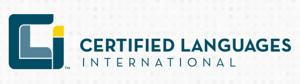 logo-certifiedlanguageint