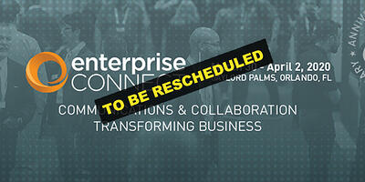 banner-enterprise-connect-rescheduled