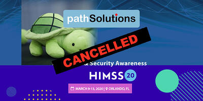 himss-2020-social-booth535-cancelled