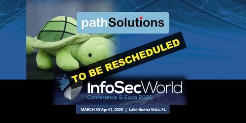 infosecworld-2020-rescheduled