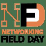 networking_field_day_vert-300x300