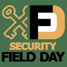 security_field_day_vert-300x300