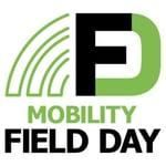 mobility_field_day_logo