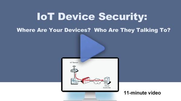 art-webinar-iot-security-play