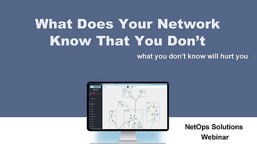 art-webinar-network-knows