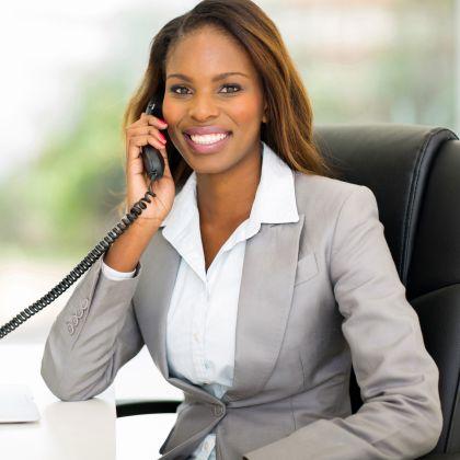 Telecom Manager / Telecom Director
