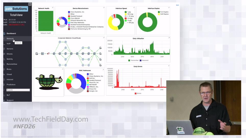 slide-networking-field-day-26-demo